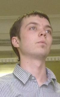 Репетитор математики и физики Косенко Владимир Николаевич