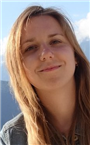 Репетитор по химии, математике и музыке Виолетта Андреевна