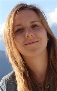 Репетитор химии, математики и музыки Киселева Виолетта Андреевна