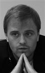 Репетитор музыки Горностаев Владислав Юрьевич
