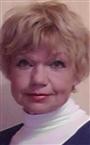 Репетитор по русскому языку, литературе, предметам начальной школы и подготовке к школе Людмила Александровна