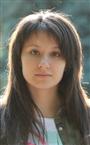 Репетитор математики и информатики Хазеева Гелана Тагировна