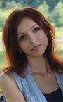 Репетитор музыки Юрасова Анастасия Руслановна