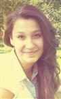 Репетитор физики и информатики Зиганурова Лилия Фаилевна
