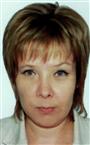 Репетитор по обществознанию и другим предметам Ольга Анатольевна
