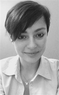 Репетитор английского языка и ИЗО Сурикова Ирина Владимировна