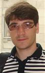 Репетитор физики Козловский Евгений Константинович