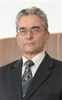 Репетитор математики и физики Петров Михаил Иванович
