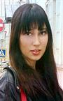 Репетитор французского языка и английского языка Моргулис Виктория Владимировна