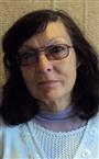 Репетитор математики Бабкина Светлана Дмитриевна