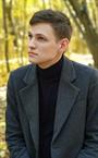 Репетитор по математике и информатике Павел Андреевич
