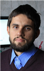 Репетитор русского языка, истории, обществознания и других предметов Кулагин Игорь Валерьевич
