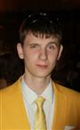 Репетитор по информатике и математике Владислав Евгеньевич