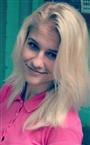 Репетитор предметов начальных классов и подготовки к школе Полякова Ольга Николаевна