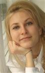 Репетитор английского языка, французского языка, русского языка и литературы Маслова Полина Эдуардовна