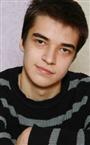 Репетитор английского языка и немецкого языка Земар Роман Саидович