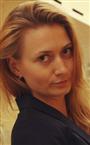 Репетитор математики Хомякова Виктория Юрьевна