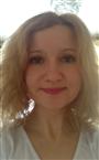 Репетитор музыки, английского языка, немецкого языка и французского языка Прокопьева Светлана Юрьевна
