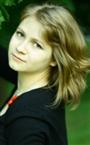Репетитор русского языка, французского языка и литературы Малиенко Анастасия Антоновна