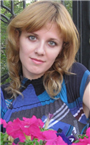 Репетитор по физике, математике и математике Мария Вячеславовна