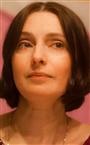 Репетитор по изобразительному искусству Ксения Андреевна