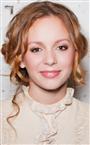 Репетитор английского языка, испанского языка, математики и предметов начальных классов Ростова Анна Владимировна