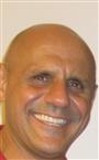 Репетитор итальянского языка Витальоне Ренато