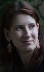 Репетитор русского языка и английского языка Алексеева Анна Викторовна