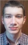 Репетитор математики, физики и информатики Гараев Ильяс Маратович