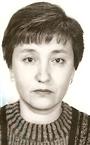 Репетитор математики Миняева Вероника Евгеньевна