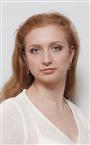 Репетитор по английскому языку, русскому языку, математике, подготовке к школе и предметам начальной школы Оксана Сергеевна