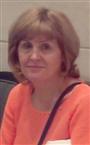 Репетитор русского языка и русского языка Сорокина Татьяна Александровна