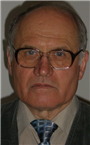 Репетитор по математике и физике Владимир Петрович