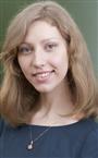 Репетитор по русскому языку, английскому языку, предметам начальной школы и истории Елизавета Евгеньевна