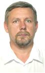 Репетитор по физике и математике Олег Юрьевич