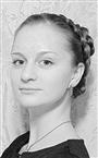 Репетитор английского языка Смирнова Екатерина Максимовна