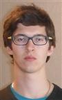 Репетитор информатики и математики Кочетов Александр Алексеевич