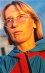 Репетитор французского языка и английского языка Жуэн Елена Константиновна