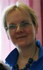 Репетитор по обществознанию Татьяна Васильевна
