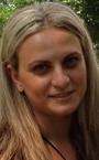 Репетитор английского языка, предметов начальных классов и подготовки к школе Ремизова Татьяна Николаевна