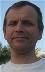 Репетитор математики и предметов начальных классов Леонов Вячеслав Владимирович