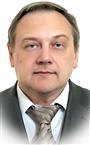 Репетитор по математике, физике и экономике Владимир Борисович