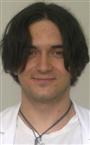 Репетитор английского языка, биологии, химии и музыки Соломка Вячеслав Алексеевич