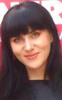 Репетитор музыки Бердышева Елена Игоревна