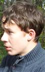 Репетитор химии, математики и физики Ложкин Борис Андреевич