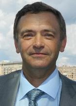 Репетитор английского языка и физики Звягин Алексей Владимирович