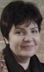 Репетитор по английскому языку и английскому языку Ирина Владимировна