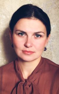 Репетитор английского языка и немецкого языка Гринева Наталья Сергеевна