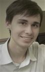 Репетитор музыки Мельников Никита Сергеевич