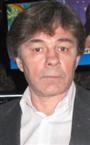 Репетитор физики и математики Козлов Михаил Константинович